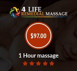 massage-2-edit