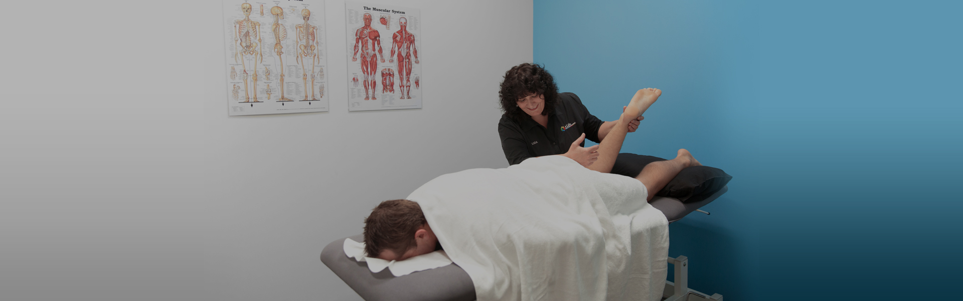 4LifePhysio-massage_2
