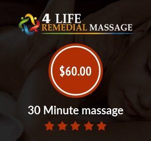 massage-1-edit
