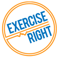 exercise-right